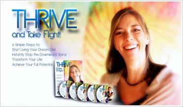 people-thrive
