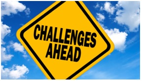 challenges