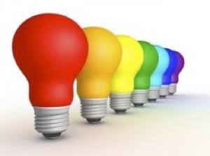 light-bulb-300x223
