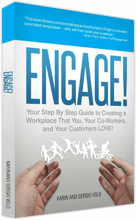 engage book